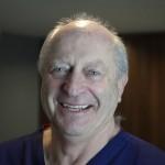 Dr. Ian Kendal