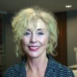 Dr. Denise Taylor